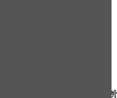 司法書士ゆい総合法務事務所ロゴ